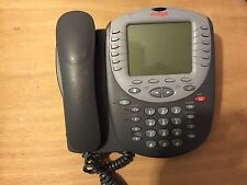 Avaya 4621SW IP Office VoIP Business Telephone  USED