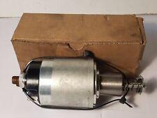 Monark 83042007-821 Magnetschalter 0331402007 24V Magnetic Switch