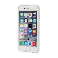 Skin, cover in similpelle - Apple iPhone 6 / 6s - Bianco