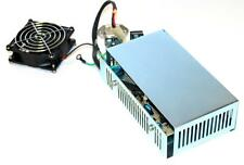 AUTEC UPS51-2002 DRIVE POWER SUPPLY FOR DIGITAL DS-T289N-TA TAPE DRIVE