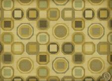 Designtex Concept Mineral Modern Contemporary Geometric Upholstery Fabric