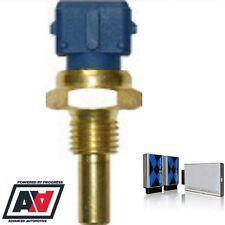 Omex Water Temperature Sensor For 200 600 And 710 ECU Thread Size M12 x 1.5 ADV