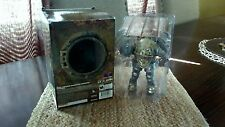 Bioshock Limited Edition Xbox 360 . Big Daddy Drill Tip Intact. Figurine Only