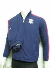 Maillot de football adidas taille XS