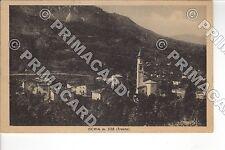 83456 TRENTO 1942 PERGINE VALSUGANA ISCHIA