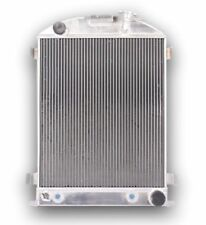 Automatic Trans Radiator for 1953-1956 Ford F-100 V8 HPR416