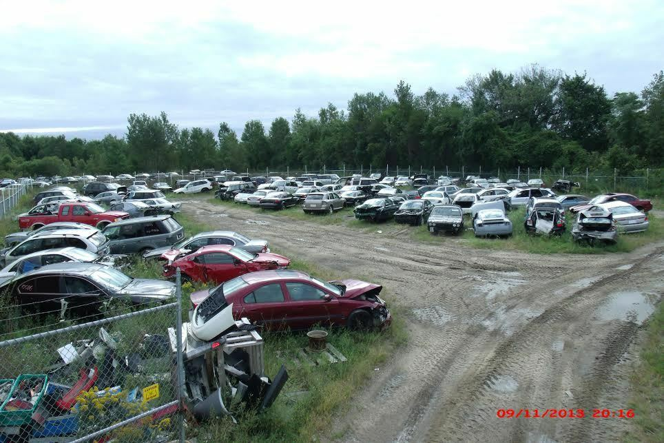 Advantage European Auto Parts