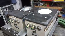 ABB AccuRay Light Hemi IR moisture sensor 072042-002