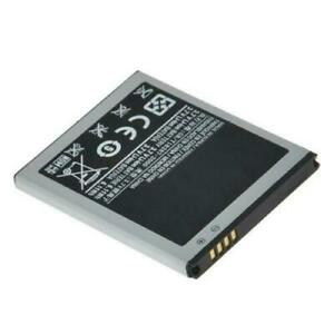 New Replacement Samsung Galaxy S2 SII GT-i9100 Battery EB-F1A2GBU (UK STOCK)