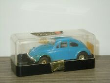 VW Volkswagen Beetle Kafer Kever - Faller in Box *42832