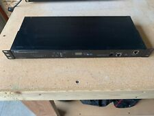 Pakedge P8 PDU 8 Port Intelligent Power Distribution Unit P8