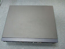 Panasonic KX-NCP500 Cabinet W/ IPCMPR Main Cabinet Resource Processor Card W/ SD
