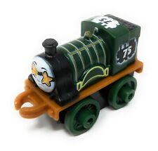 2020 75th Anniversary Emily Mini Train - Thomas & Friends Minis New