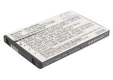 NEW Battery for Verizon Ally VS740 Ally VS750 Fathom VS750 LGIP-400V Li-ion