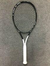 New listing Head Graphene 360 Speed Pro STRUNG 4 1/4 (Tennis Racket 310g 10.9oz 18x20 Novak)