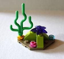 Lego Friends 41050 Arielles geheime Schatzkammer 9 Ersatzteile Zubehör M 188