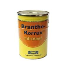 Brantho Korrux nitrofest 750 ml RAL 9010 Reinweiß