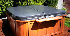 NEW CUSTOM MADE SPA COVER BEST QUALITY & VALUE AUSSIE  MADE - Fr $485 SAVE