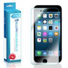 "2x iLLumi AquaShield Crystal HD Clear Screen Protector for iPhone 6S Plus 5.5"""