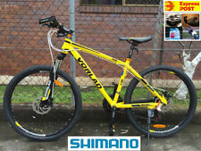 FREEdelivery!100% new high quality VORLAD mountain bike with diskbrakes system