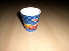Tasse mit Motiv von CARS * DISNEY-Tasse * Kindertasse * Kakao-Tasse