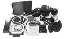 Vintage Air Sure Fit A/C Kit 66-77 Ford Bronco/ 73-80 Toyota Landcruiser