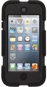 Griffin Survivor Etui pour iPhone/iPod