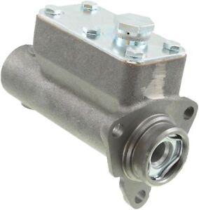 57 58 59  Dodge D100 D200 D300  Master Cylinder