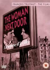 Gérard Depardieu Drama DVDs & Blu-rays 1980 - 1989 Release