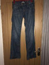 Fornarina Jeans Waist 29