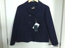 Max Mara 100% Wool Coats, Jackets & Vests for Women