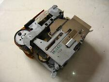 PIONEER 3A1635 KEX-900/500 Slx Head Component,Series,Centrate,kpx,dex,gex,dex