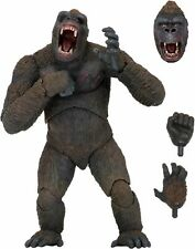 NECA - King Kong - 7