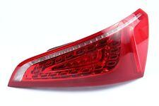 Original VW Rücklicht Schlussleuchte OE-Nr. 8R0945094A