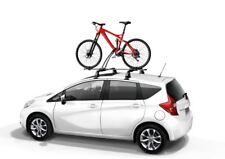 Nissan Qashqai (2014 >) Bike Carrier - Standard - For Steel Bars Only KE73880100