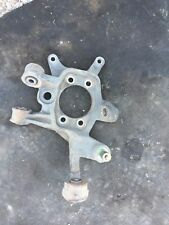95-98 NIssan 240sx  S14 Rear Knuckle spindle Driver Side