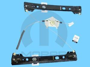Window Regulator Front Left Mopar 68170373AA fits 2013 Dodge Dart