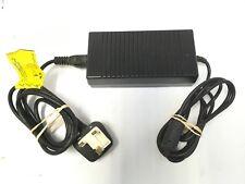 DELL PA-1151-06D DP/N N3834 19.5 V 7.7A 150WATTS