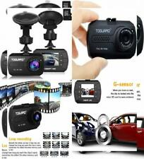 Dash Cam - Toguard Mini Camera for Cars Hd 1080P Wide Angle 1.5� Lcd.
