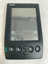 Palm lllc Pda Connected Organizer Handheld Kit w/Infrared support