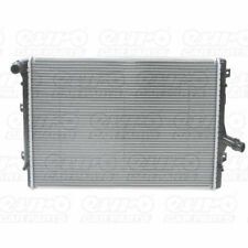 Valeo Radiator Manual Automatic Transmission VW Audi Seat Skoda 1.8 2.0