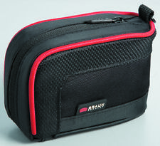 BRAUN Kolkata Small 300 Black Camera and Accessorie Carry Case for Photographer