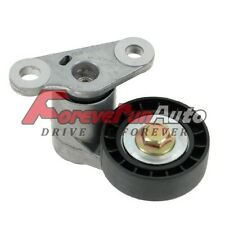 New Serpentine Belt Tensioner A/C for Chevy GMC Saab Buick Cadillac Hummer H2