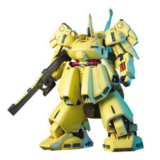 Bandai PMX-003 The-O GUNPLA HGUC High Grade Gundam 1/144