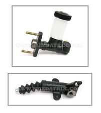 1984-1985 12A Mazda RX7 Clutch Master & Slave Cylinder