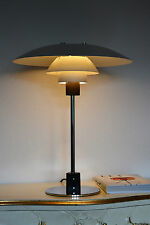 Lampe de table design scandinave Louis Poulsen PH 4/3