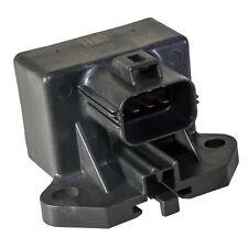 NEW OEM 2013-2020 Ford Escape Fusion Fuel Pump Controller Driver Module