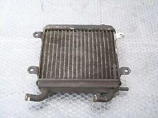 RADIATORE ACQUA PER YAMAHA AEROX / MBK NITRO 50 DEL 1998 (e21148)