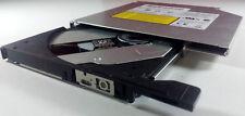 Masterizzatore DVD per Asus X52J, Asus A52J, Asus K52J