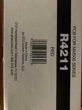 pcb circuit board 4211